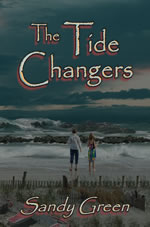 The Tide Changers cover